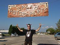 Valah Motor Party 2005